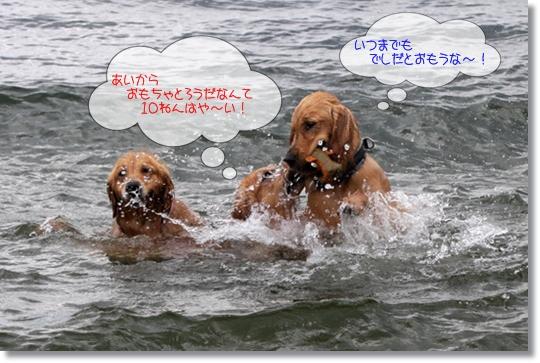 7,16琵琶湖4