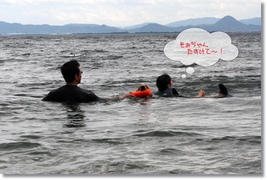 7,16琵琶湖13