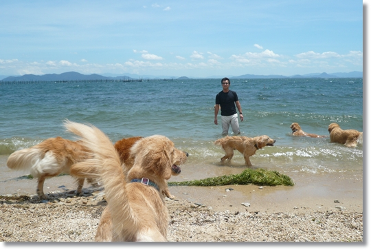 7,16琵琶湖16