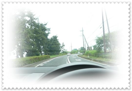 7,18琵琶湖11