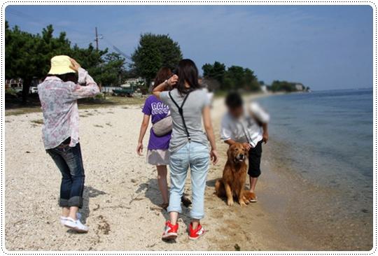 9,27琵琶湖8