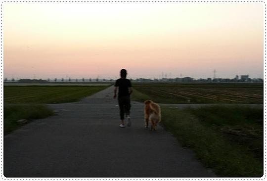 10,4お散歩16
