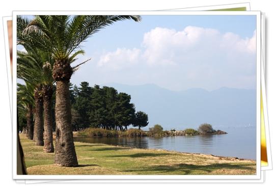 10,28琵琶湖2