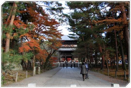 12,1京都8