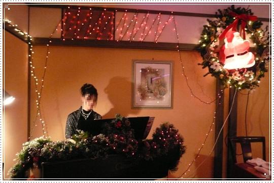 12,24クリスマス8