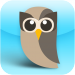 HootSuite for Twitter