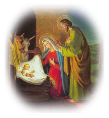 nativity15.jpg