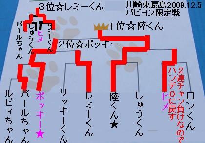 2009125card2.jpg