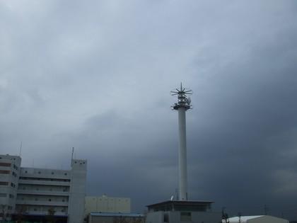 2009125pla1.jpg