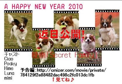 201011card.jpg