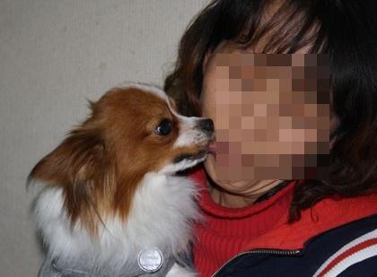 201013noharamama1.jpg
