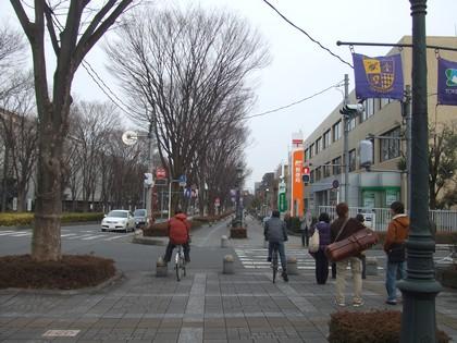 2010214road.jpg