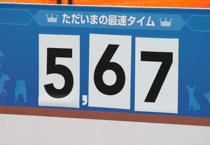 2010322ichirokun1.jpg
