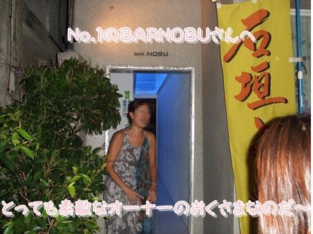 201074food5.jpg