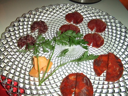 201074food7.jpg