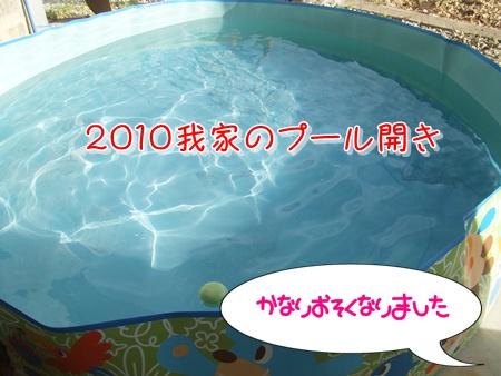 20108158.jpg