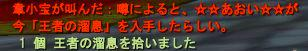 2008-12-11 00晒され2