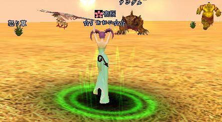 2008-12-15 22-51 くえ消化♪
