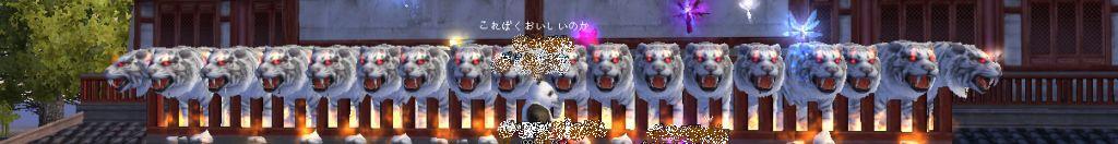 2008-12-30 23-40 虎♪