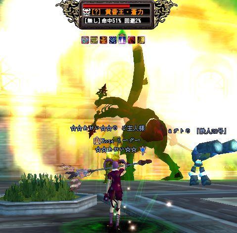 2009-01-01 18-11 王♪