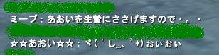 2009-01-04 23-33 みぷさんw