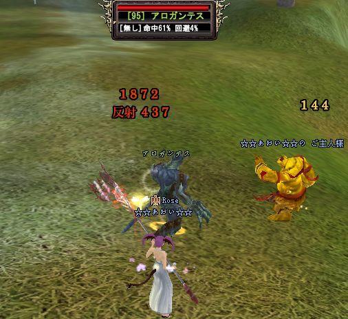 2009-01-15 01-36 アロガンテス♪