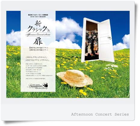 0401_01のコピー.jpg