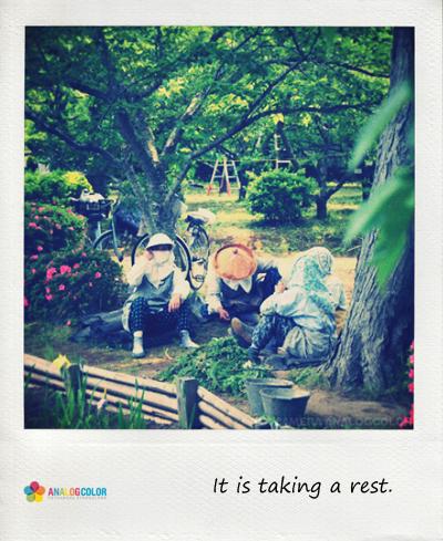 休憩のコピー.jpg