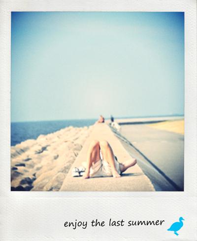 夏の終わりのポラ_edited-1.jpg