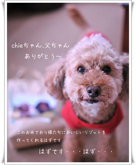 モジャ男のメッセージ.jpg