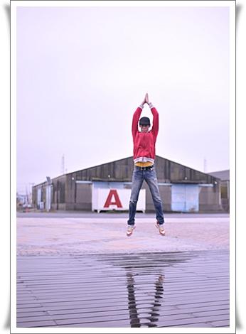 Aジャンプ.jpg