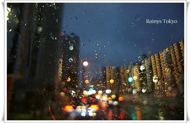 雨の東京.jpg