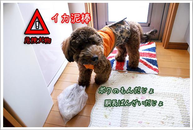 危険人物_edited-1.jpg