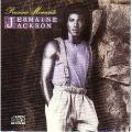 Jermaine Jackson / Precious Moments