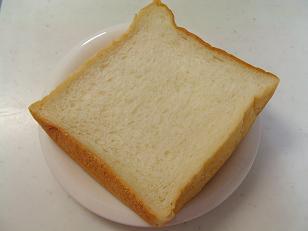 アッシュ 角食パン1