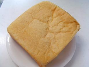 アッシュ 角食パン2