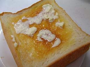 アッシュ 角食パン3