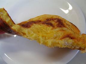 hohoemi ベーグルフレンチトースト2
