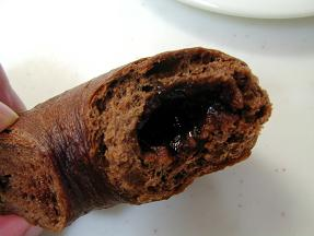 hohoemi チョコレート3