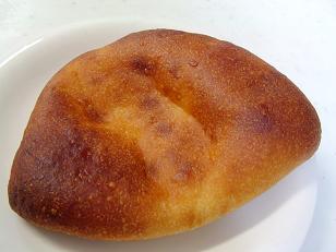 パンデュース クリームパン1