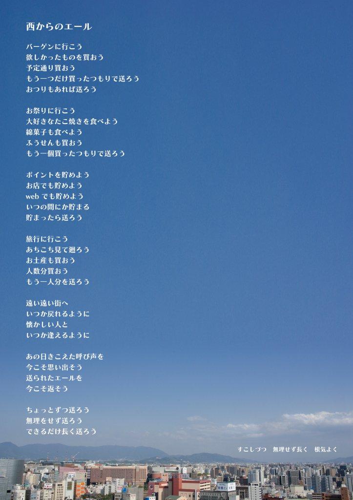 2011-4-5.jpg