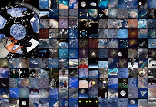 astro_so.jpg