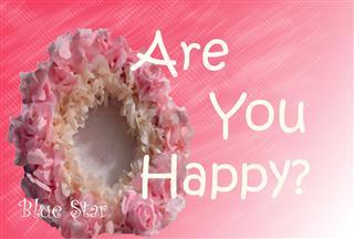 Happy_R.jpg