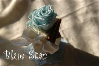 putite-blue.jpg