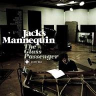 jacksmannequin_glasspassenger.jpg