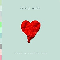 kanyewest_808sheartbreak.jpg