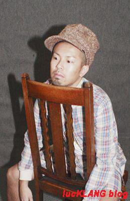 hensuwariのコピー