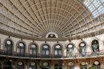 Leeds_Corn_Exchange_05.jpg
