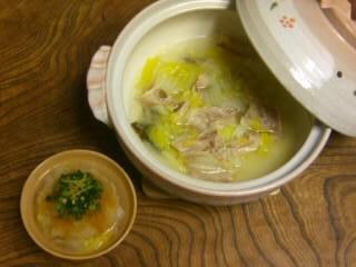 白菜鍋17
