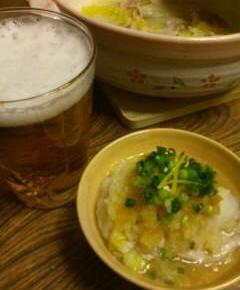 白菜鍋21